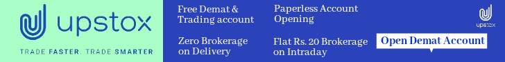 open-demat-account-free