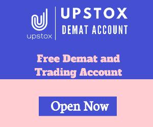 upstox-banner
